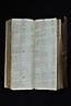 folio 1 176