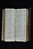 folio 1 178
