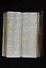 folio 1 179