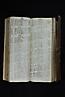 folio 1 180