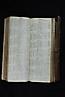 folio 1 181