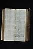 folio 1 182