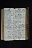 folio 1 186
