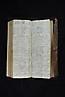 folio 1 194