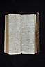 folio 1 198