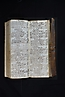 folio 1 205