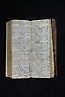 folio 1 211