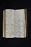folio 1 214