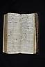 folio 1 218-1768