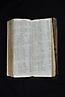 folio 2 009