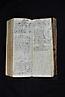folio 2 034