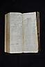 folio 2 038