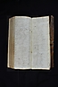 folio 2 042n