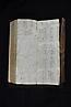 folio 3 262
