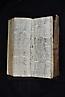 folio 3 267