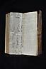folio 3 268-1750 y 1716