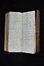 folio 3 270