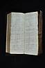folio 3 272
