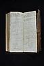 folio 3 275
