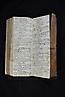 folio 3 292