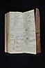 folio 3 293
