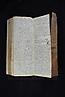 folio 3 295