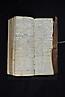 folio 3 297-1764