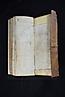 folio 3 297v