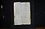 folio 001-1774