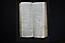 folio 069-1780