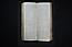 folio 089-1784