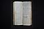 folio 091-1802