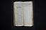 folio 092-1805
