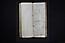 folio 098-1787