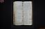 folio 113-1768