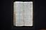 folio 116a
