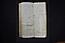 folio 130-1802-1787
