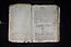folio 001 - 1730