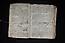 folio 004-1740