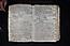 folio 008-1750