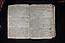 folio 013-1760