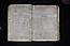 folio 016-1770