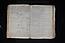 folio 032-1818