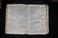 folio 036-1820