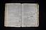 folio 046-1840