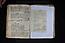 folio 052a