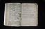 folio 066-1788