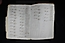 folio suelto n17-1871