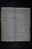 folio n032