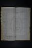 folio n037